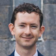 Matthew O'Flynn